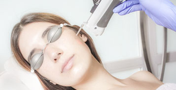 clínica medicina estética barcelona