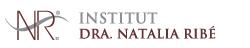 Institut Dra. Natalia Ribe