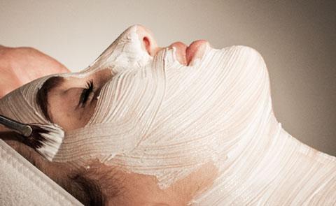 Tratamiento rejuvenecedor facial PRX-T33