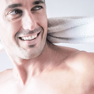 Tratamientos sobre andrología Dra.Ribé Barcelona