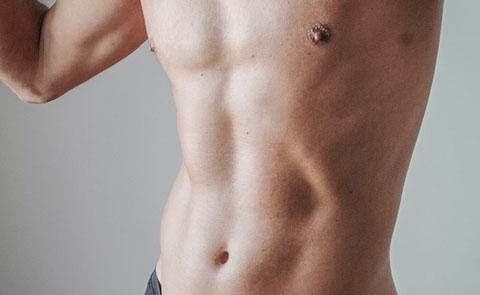 Tratamiento corporal para eliminar la celulítis y la flacidez