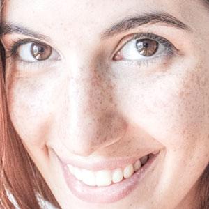 Tratamientos medicina estética Institut Dra.Natalia Ribé