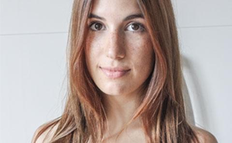 Tratamiento zonas íntimas PRX-T® Lady Barcelona