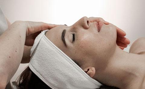 écnica Vibia Sabina para mejorar la tensión y flacidez medicina estética