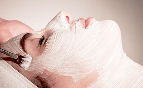 Tratamiento PRX-Reverse Peel