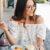 combatir y prevenir el acné con la dieta