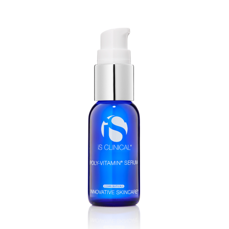 Polyvitamin serum 30ml
