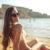 tratamientos medicina estética para verano