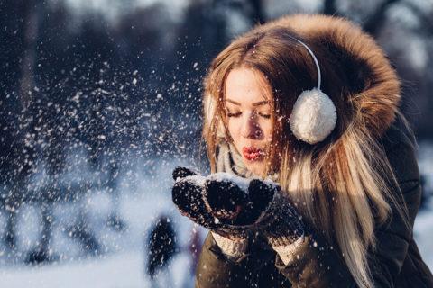 revitalizaciones para preparar tu piel para el invierno