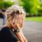qué hacer para tratar el acné
