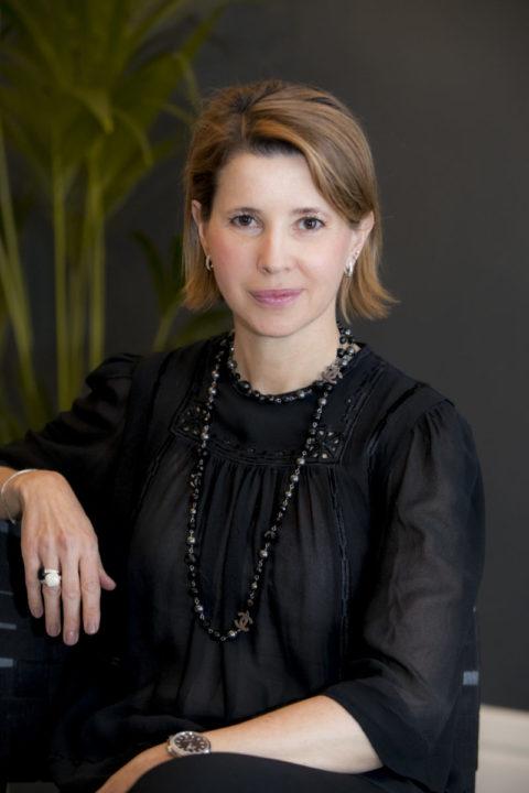 técnicas y protocolos personales del Institut Natalia Ribé